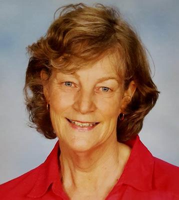 Denise-Martin