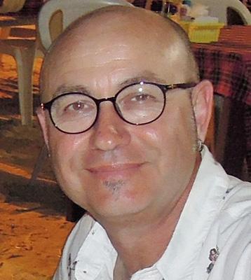 Greg-Andrews